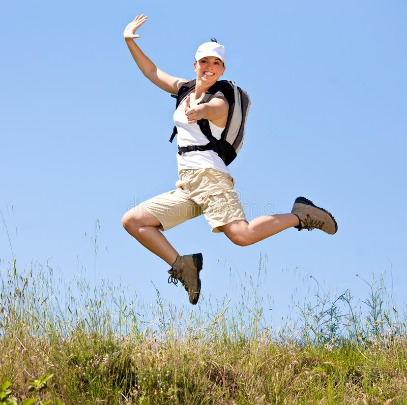Download Campaign Lifestyle Stock Photography - Image: 9907322