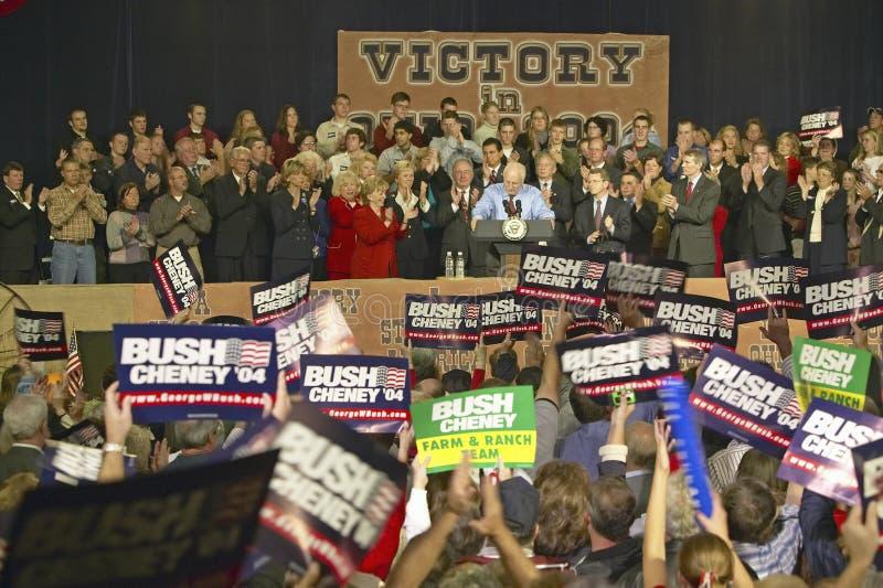 Download Campaign rally in Ohio editorial stock photo. Image of ohio - 26275938