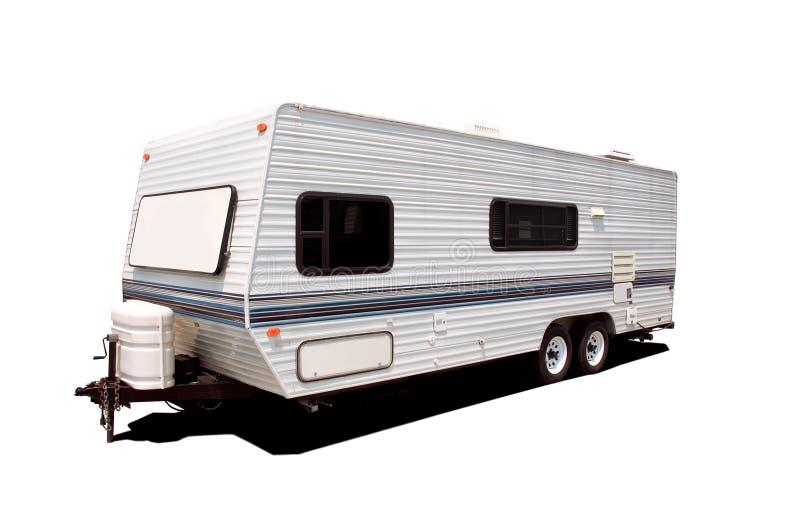 camper στοκ εικόνες