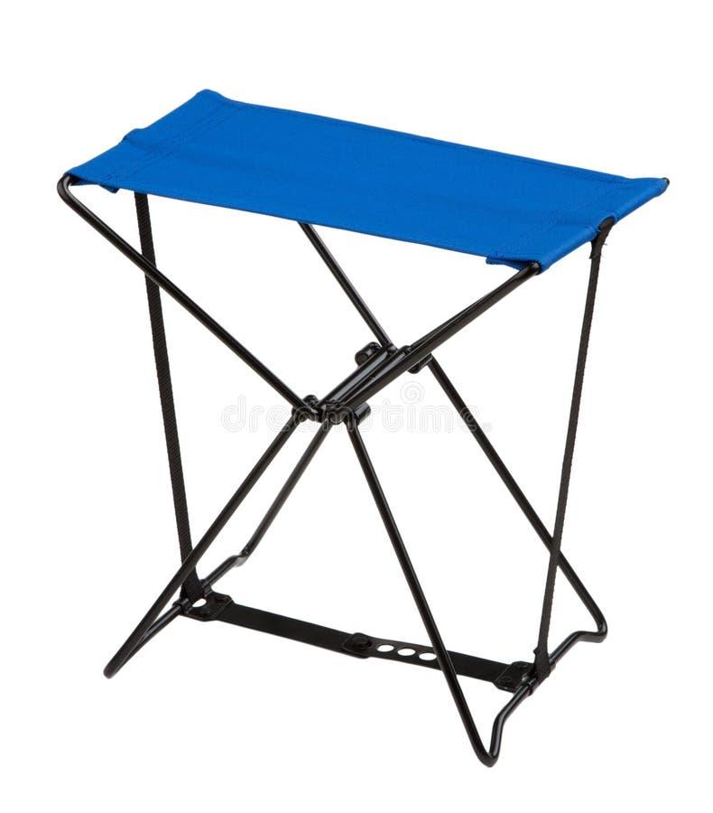 campingowy krzesło obrazy royalty free