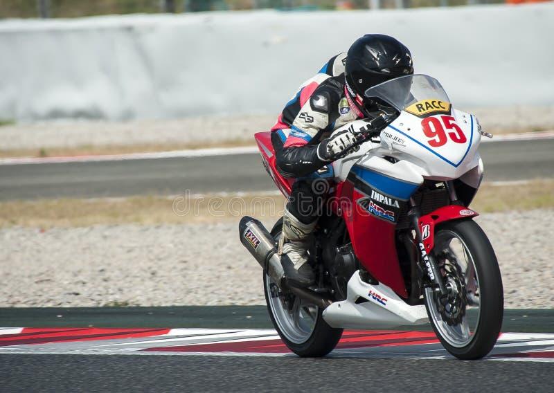 Download CAMPIONATO CATALANO DI MOTOCICLISMO Fotografia Editoriale - Immagine di potente, sport: 56892587