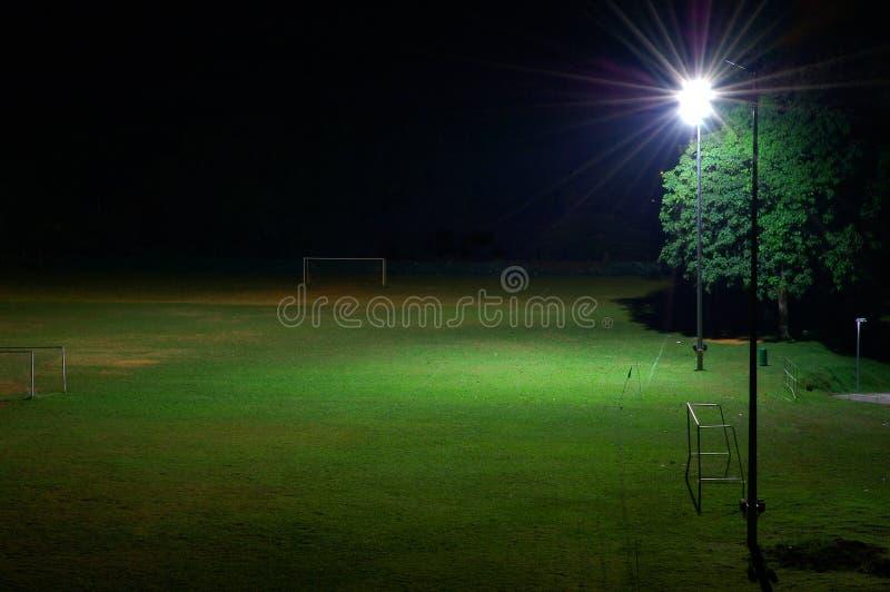 Campo immagine stock libera da diritti
