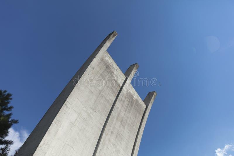 Campo de aviación de Tempelhof, Berlín, Alemania: 15 de agosto de 2018: Berlin Ai fotografía de archivo libre de regalías