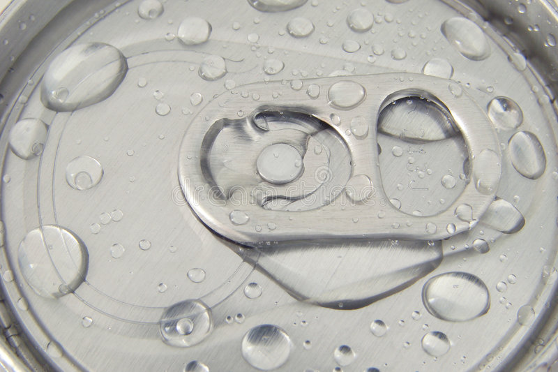Download Can stock image. Image of soft, freeze, fresh, refresh - 2021101