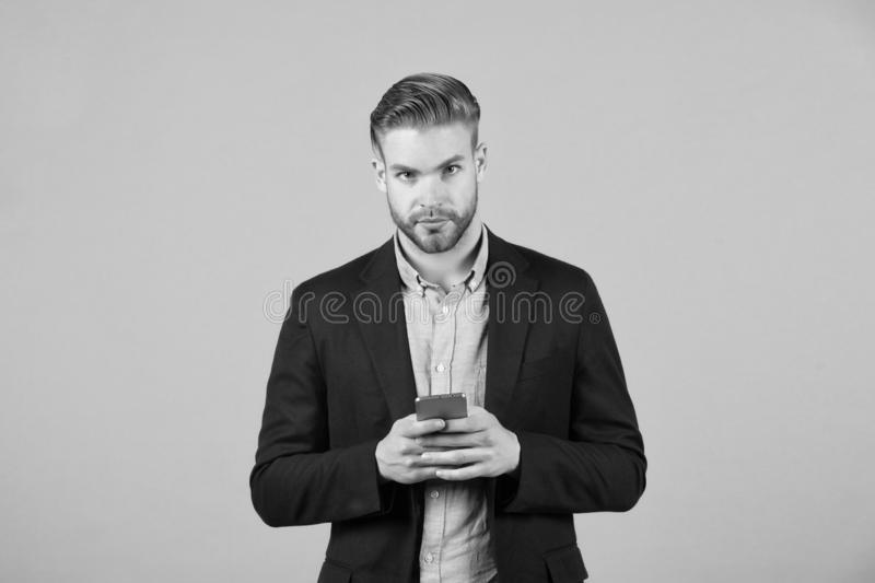 Can i have your number. Acquaintance and flirt. Spend few minutes before call to gather yourself. How start conversation. Successful phone conversations tips royalty free stock images