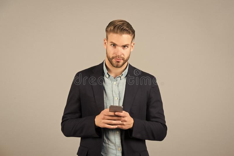 Can i have your number. Acquaintance and flirt. Spend few minutes before call to gather yourself. How start conversation. Successful phone conversations tips royalty free stock photo