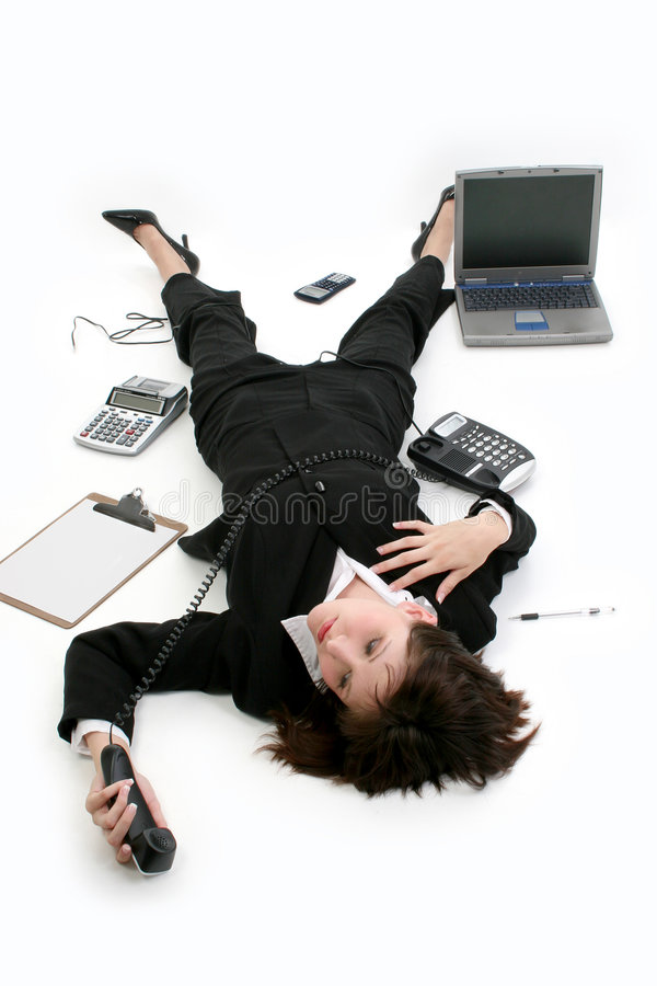 Can't Take Anymore (looking at away) stock photos