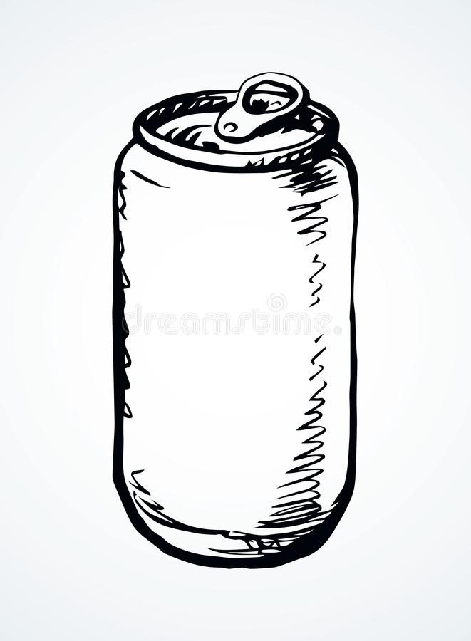 Pepsi Stock Illustrations 131 Pepsi Stock Illustrations