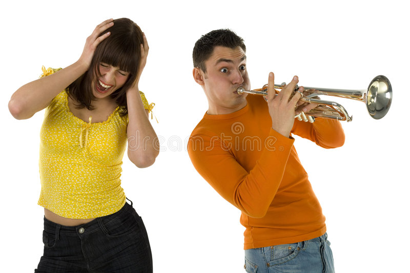 Download Can you stop?! stock photo. Image of hold, friends, masculinus - 4314948