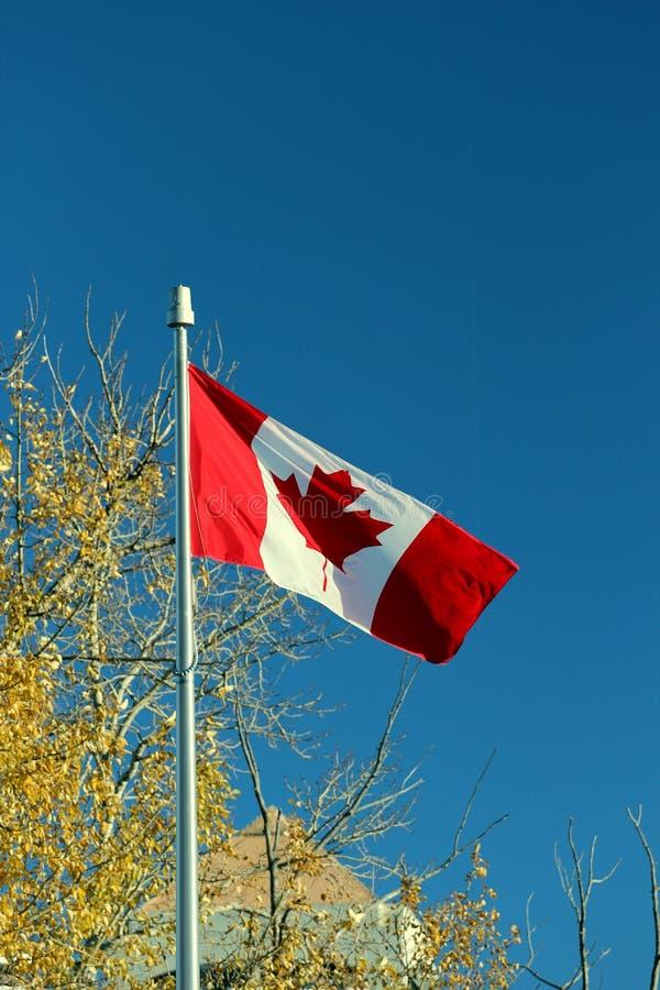 Canadá imagem de stock royalty free