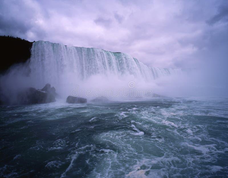 Canada-10 fotos de stock royalty free