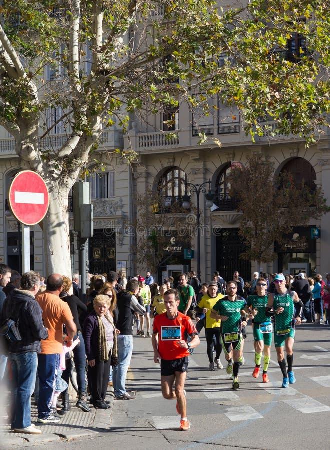 Download Canada Maratonu Ontario Ottawa Biegacze Obraz Stock Editorial - Obraz złożonej z biegacz, joggers: 53775184