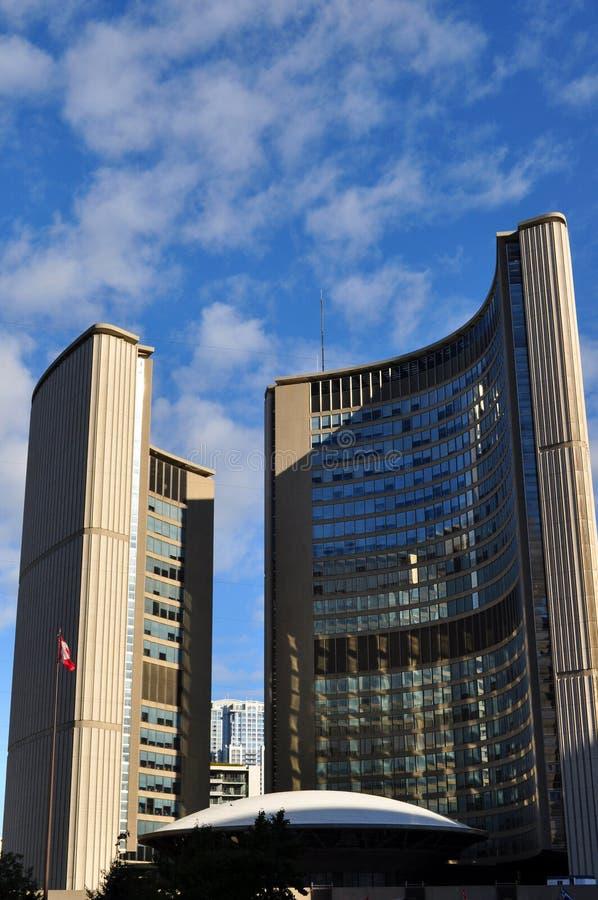 canada obywatelski zdjęcie stock