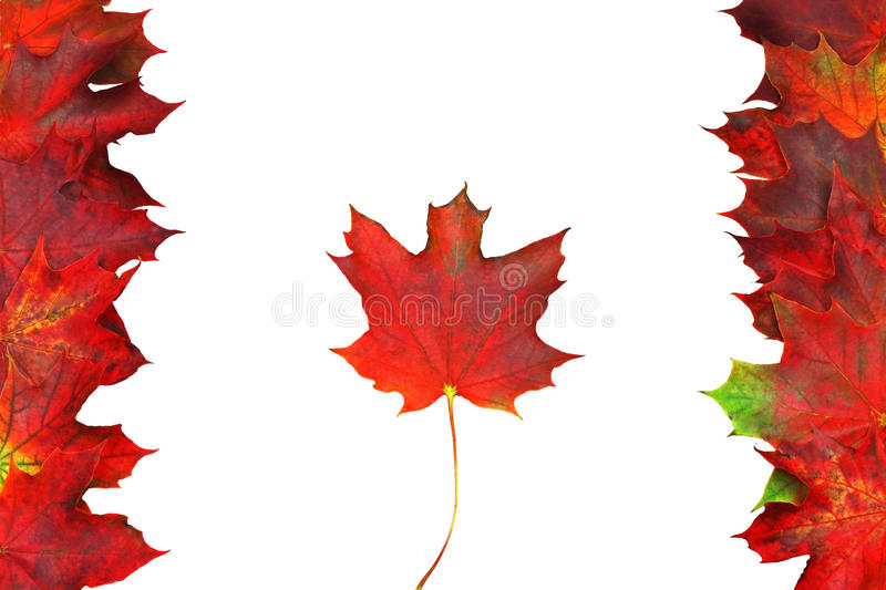 Download Canadian stock image. Image of multicolored, national - 26966225