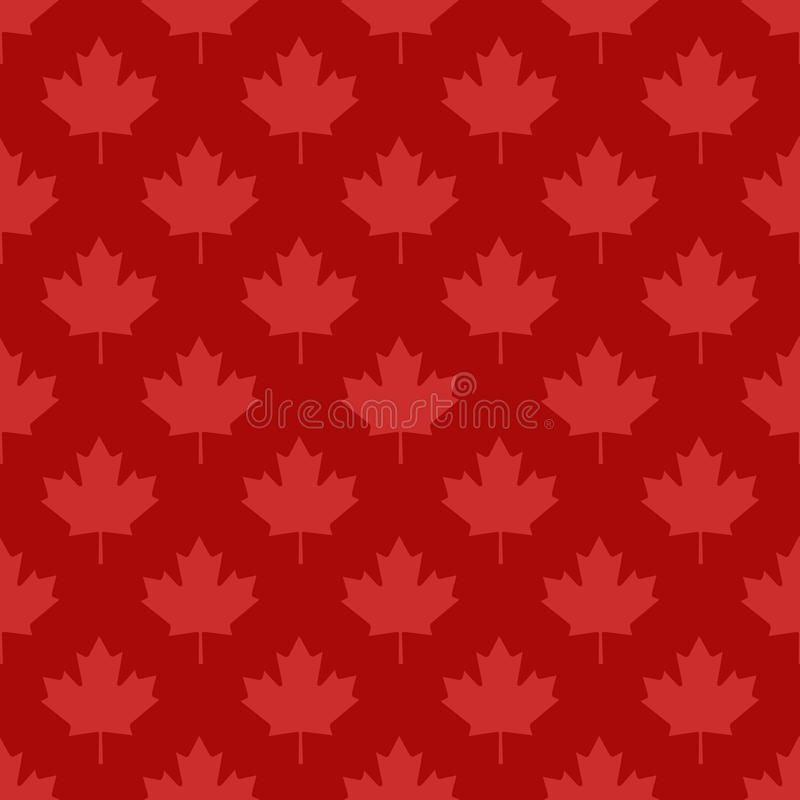 Red Maple Leaf Symbol Theleaf