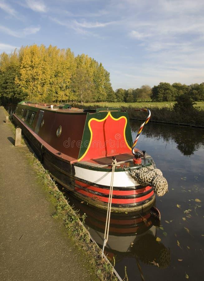 Canal photos stock