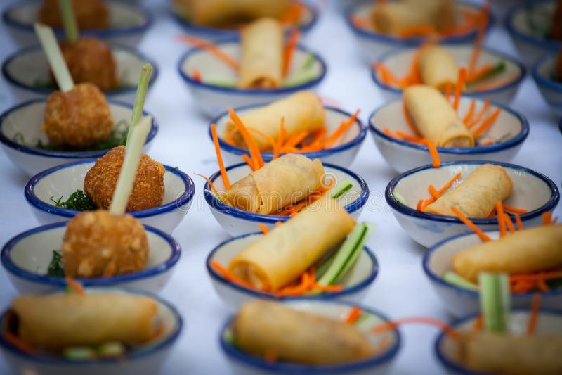 canape opstelling stock afbeeldingen
