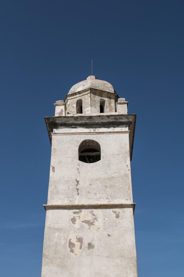 Free Canari, Haute Corse, Cape Corse, Corsica, Upper Corsica, France, Europe, Island Stock Images - 103317244
