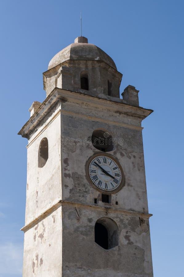 Free Canari, Haute Corse, Cape Corse, Corsica, Upper Corsica, France, Europe, Island Royalty Free Stock Images - 103317319