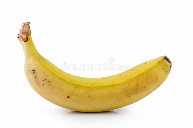 Download Canarische banaan stock foto. Afbeelding bestaande uit zoet - 29509428