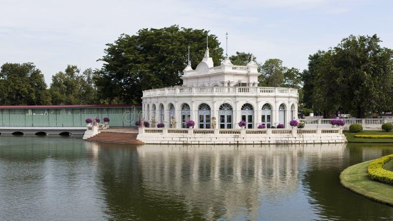 Cancello di Devaraj-Kunlai immagini stock