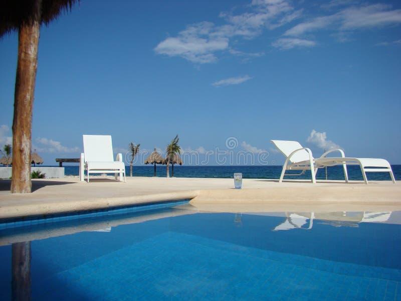 Cancun 14 fotografia stock libera da diritti