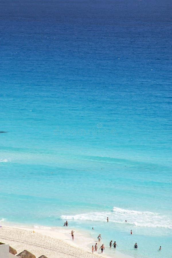 Free Cancun Stock Photos - 901843