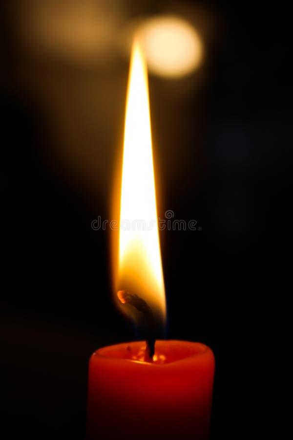 candel zdjęcia royalty free