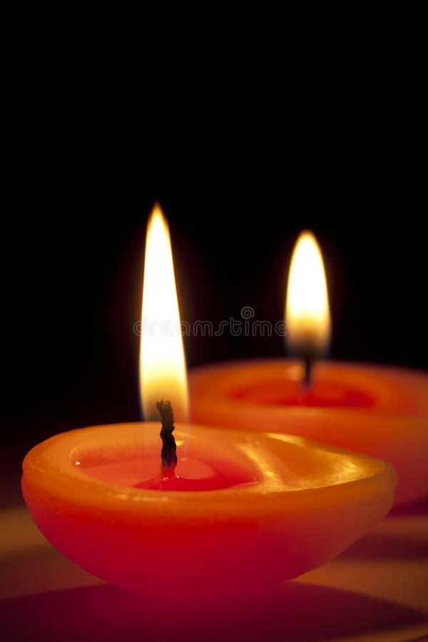 candela immagini stock