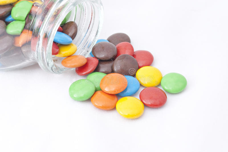 Download Candied Sweets Stock Photo - Image: 13676630
