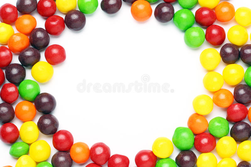 Download Candies stock image. Image of sweet, sour, ball, candies - 17599521
