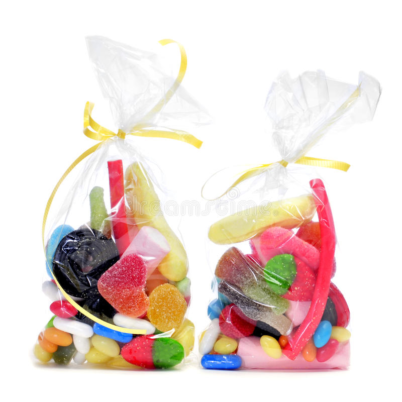 Download Candies stock image. Image of gift, gummy, glucose, cola - 26951119