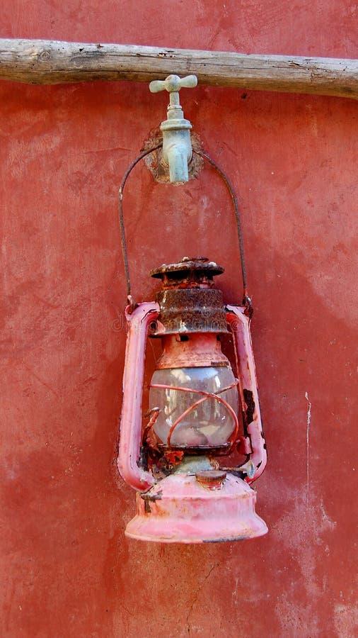 candle światło zdjęcie royalty free