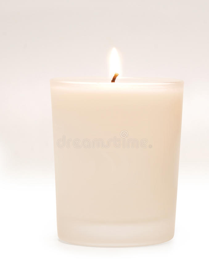 Free Candle Stock Images - 16610334