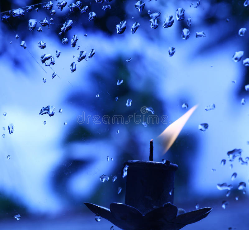 Download Candle stock photo. Image of energy, candle, religious - 21468118