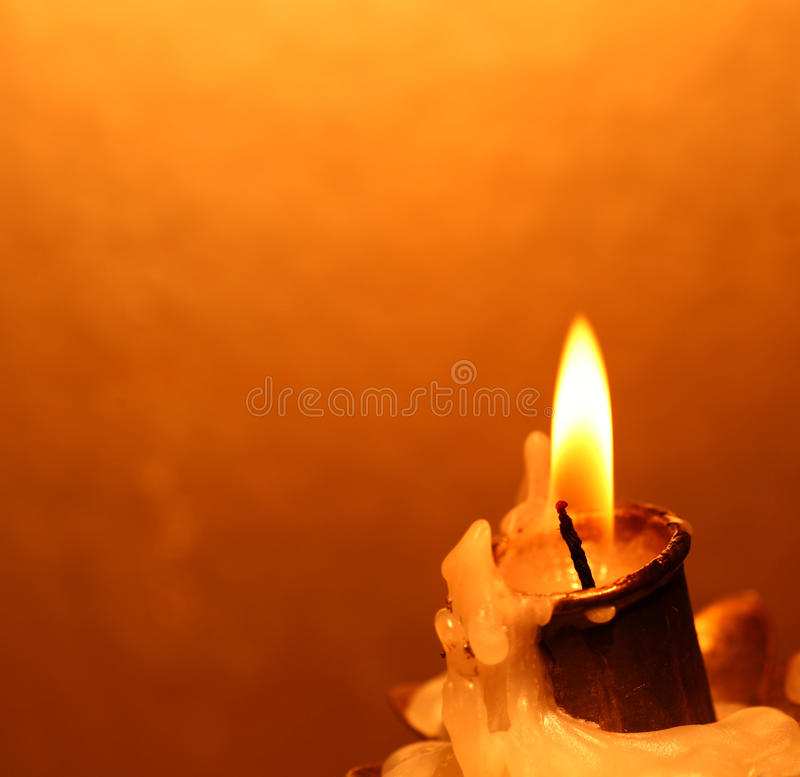 Free Candle Stock Photo - 21468150