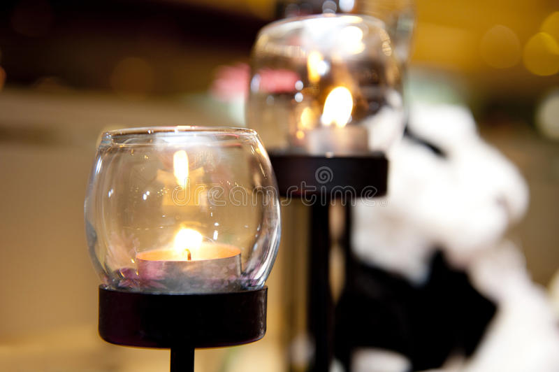 Download Candle stock photo. Image of time, emotion, black, feeling - 22803868