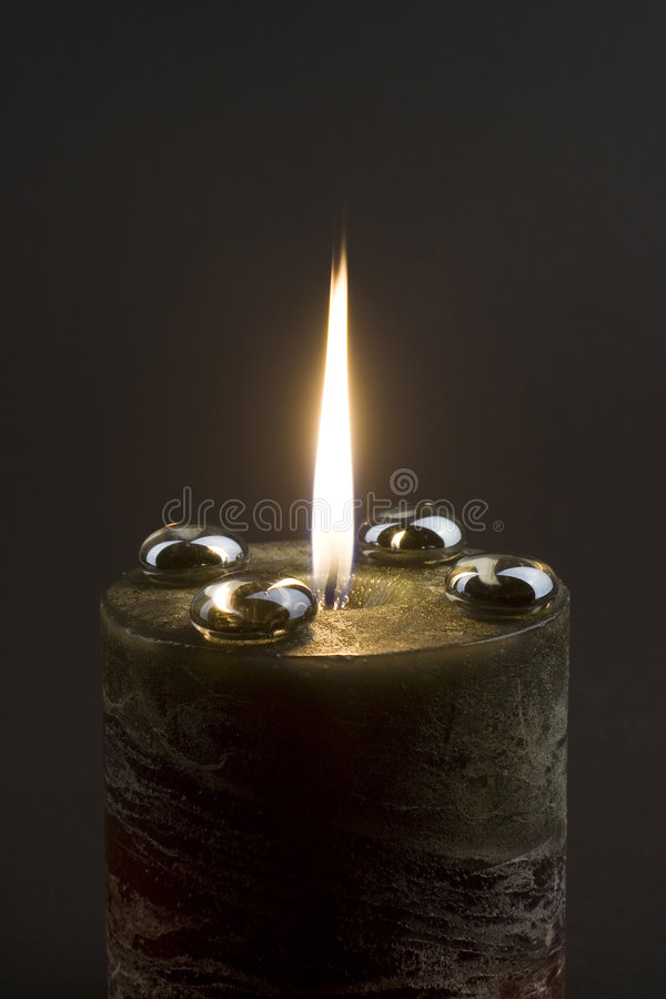 Free Candle Stock Photography - 3788232