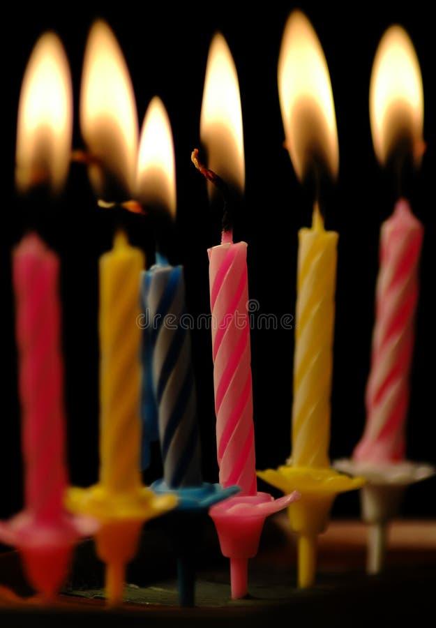 Free Candle Stock Photos - 3819433