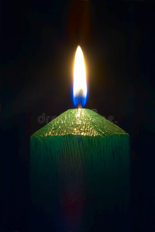 Download Candle stock image. Image of candles, candle, dark, lights - 523091