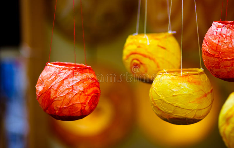 Download Candle Holder Royalty Free Stock Images - Image: 13776289