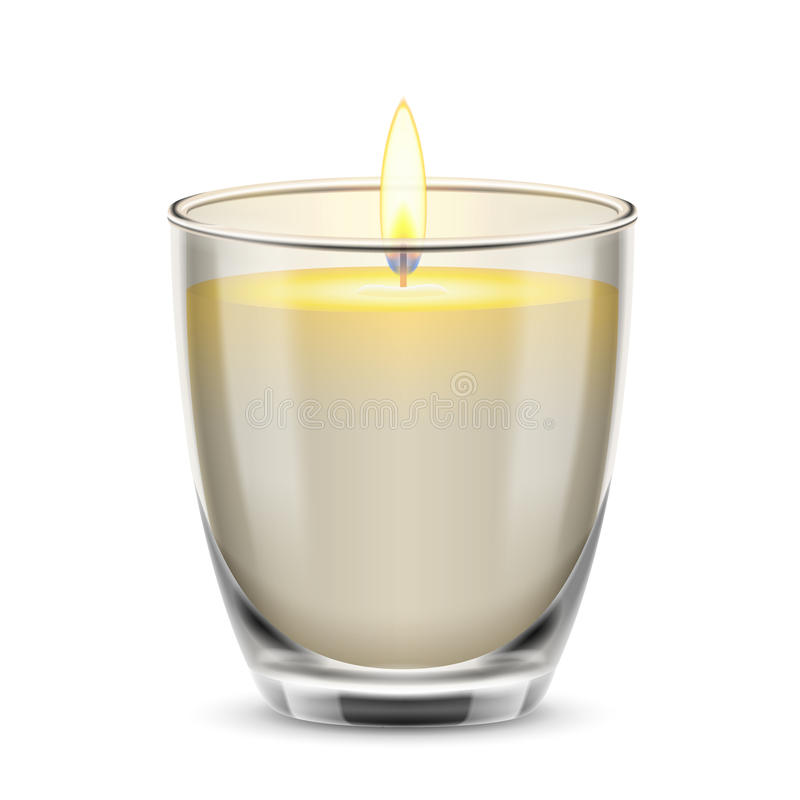 Petal Scented Candle Png, Aromatherapy Candle, Flower, White PNG  Transparent Clipart Image and PSD File for Free Download