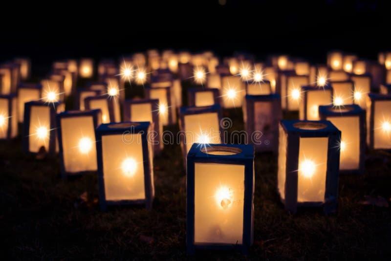 Candle, Lighting, Light, Night stock photos