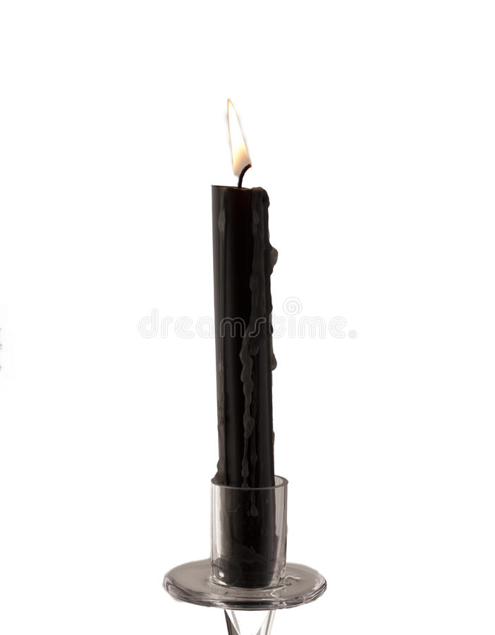 Download Candle stock photo. Image of card, background, holiday - 32078794