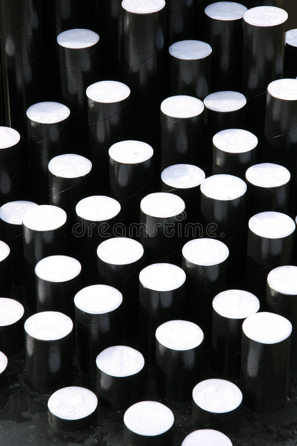 Download Candles stock photo. Image of cylinder, circular, cylindrical - 109364