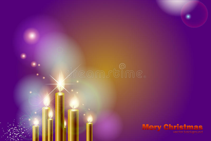 Download Candles Royalty Free Stock Photos - Image: 22093898