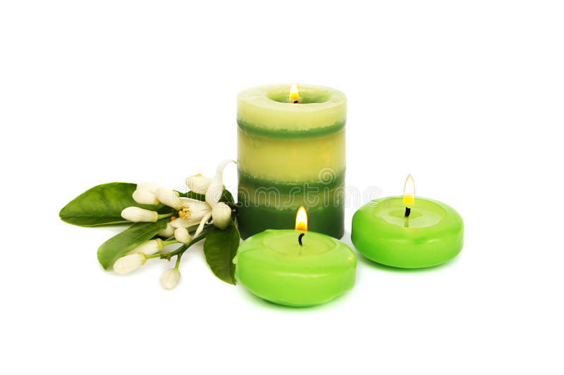 Download Candles stock photo. Image of religion, greeting, flame - 24686024