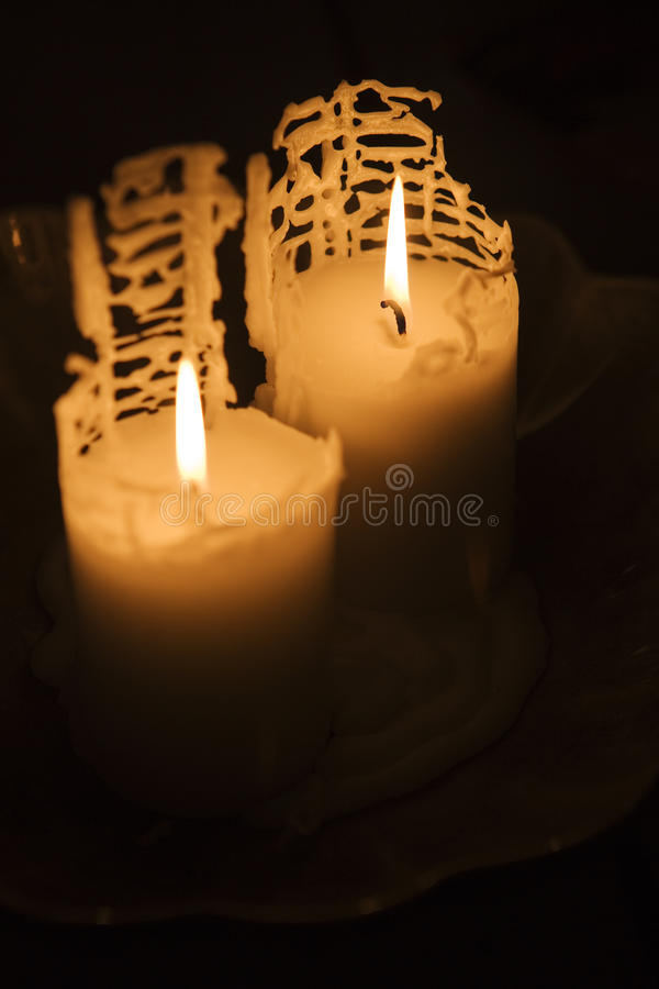 Download Candles stock photo. Image of religion, praying, fire - 26216392