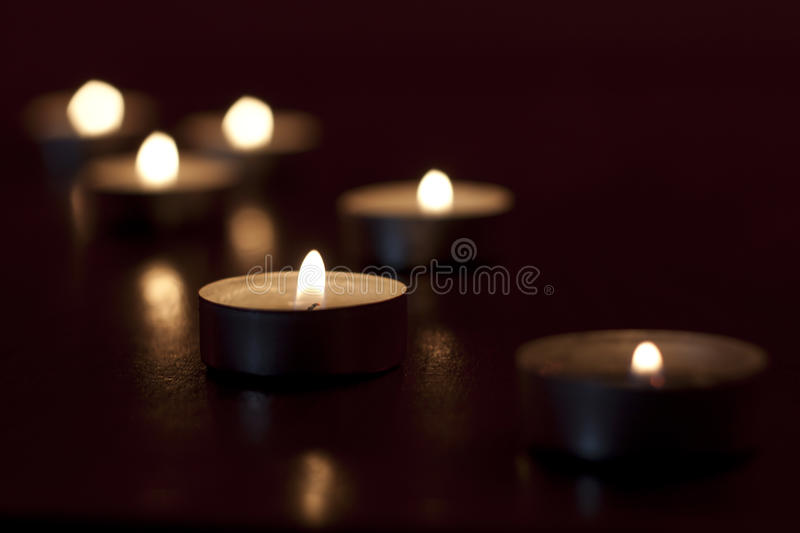 Download Candles stock photo. Image of holiday, gold, festive - 27866470