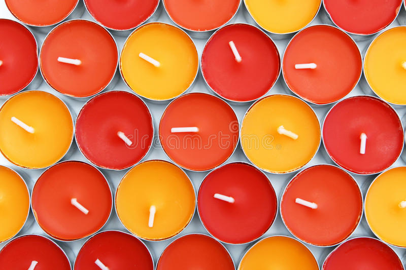 Download Candles stock photo. Image of symbolic, product, luck - 32623718